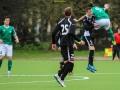Tallinna FC Levadia-Tallinna FC Infonet (U-17)(12.05.15) (113 of 233).jpg