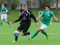 Tallinna FC Levadia-Tallinna FC Infonet (U-17)(12.05.15) (114 of 233).jpg