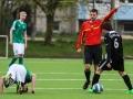 Tallinna FC Levadia-Tallinna FC Infonet (U-17)(12.05.15) (116 of 233).jpg