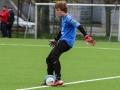 Tallinna FC Levadia-Tallinna FC Infonet (U-17)(12.05.15) (117 of 233).jpg