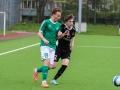 Tallinna FC Levadia-Tallinna FC Infonet (U-17)(12.05.15) (118 of 233).jpg