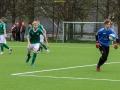 Tallinna FC Levadia-Tallinna FC Infonet (U-17)(12.05.15) (119 of 233).jpg