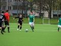 Tallinna FC Levadia-Tallinna FC Infonet (U-17)(12.05.15) (12 of 233).jpg