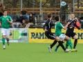 Tallinna FC Levadia-Tallinna FC Infonet (U-17)(12.05.15) (120 of 233).jpg