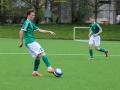 Tallinna FC Levadia-Tallinna FC Infonet (U-17)(12.05.15) (121 of 233).jpg