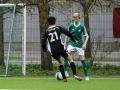 Tallinna FC Levadia-Tallinna FC Infonet (U-17)(12.05.15) (122 of 233).jpg