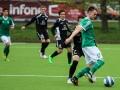 Tallinna FC Levadia-Tallinna FC Infonet (U-17)(12.05.15) (123 of 233).jpg