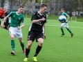 Tallinna FC Levadia-Tallinna FC Infonet (U-17)(12.05.15) (124 of 233).jpg
