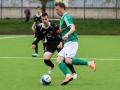 Tallinna FC Levadia-Tallinna FC Infonet (U-17)(12.05.15) (125 of 233).jpg