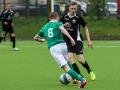Tallinna FC Levadia-Tallinna FC Infonet (U-17)(12.05.15) (126 of 233).jpg