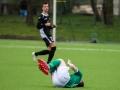 Tallinna FC Levadia-Tallinna FC Infonet (U-17)(12.05.15) (127 of 233).jpg