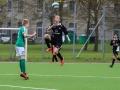 Tallinna FC Levadia-Tallinna FC Infonet (U-17)(12.05.15) (128 of 233).jpg
