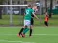 Tallinna FC Levadia-Tallinna FC Infonet (U-17)(12.05.15) (129 of 233).jpg