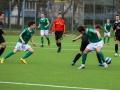Tallinna FC Levadia-Tallinna FC Infonet (U-17)(12.05.15) (13 of 233).jpg