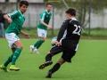Tallinna FC Levadia-Tallinna FC Infonet (U-17)(12.05.15) (130 of 233).jpg