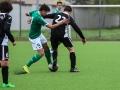 Tallinna FC Levadia-Tallinna FC Infonet (U-17)(12.05.15) (131 of 233).jpg