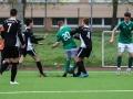 Tallinna FC Levadia-Tallinna FC Infonet (U-17)(12.05.15) (132 of 233).jpg