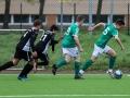 Tallinna FC Levadia-Tallinna FC Infonet (U-17)(12.05.15) (133 of 233).jpg