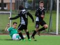 Tallinna FC Levadia-Tallinna FC Infonet (U-17)(12.05.15) (134 of 233).jpg