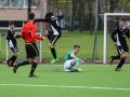Tallinna FC Levadia-Tallinna FC Infonet (U-17)(12.05.15) (135 of 233).jpg