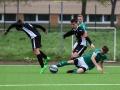 Tallinna FC Levadia-Tallinna FC Infonet (U-17)(12.05.15) (136 of 233).jpg