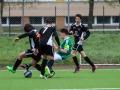 Tallinna FC Levadia-Tallinna FC Infonet (U-17)(12.05.15) (137 of 233).jpg