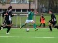 Tallinna FC Levadia-Tallinna FC Infonet (U-17)(12.05.15) (138 of 233).jpg