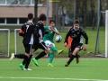 Tallinna FC Levadia-Tallinna FC Infonet (U-17)(12.05.15) (139 of 233).jpg