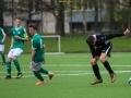 Tallinna FC Levadia-Tallinna FC Infonet (U-17)(12.05.15) (14 of 233).jpg