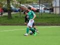 Tallinna FC Levadia-Tallinna FC Infonet (U-17)(12.05.15) (140 of 233).jpg