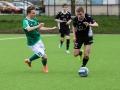Tallinna FC Levadia-Tallinna FC Infonet (U-17)(12.05.15) (141 of 233).jpg