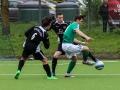 Tallinna FC Levadia-Tallinna FC Infonet (U-17)(12.05.15) (142 of 233).jpg