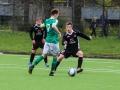 Tallinna FC Levadia-Tallinna FC Infonet (U-17)(12.05.15) (143 of 233).jpg