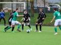 Tallinna FC Levadia-Tallinna FC Infonet (U-17)(12.05.15) (144 of 233).jpg