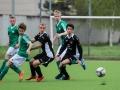 Tallinna FC Levadia-Tallinna FC Infonet (U-17)(12.05.15) (145 of 233).jpg