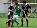Tallinna FC Levadia-Tallinna FC Infonet (U-17)(12.05.15) (146 of 233).jpg