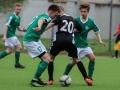 Tallinna FC Levadia-Tallinna FC Infonet (U-17)(12.05.15) (147 of 233).jpg