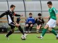 Tallinna FC Levadia-Tallinna FC Infonet (U-17)(12.05.15) (148 of 233).jpg