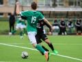 Tallinna FC Levadia-Tallinna FC Infonet (U-17)(12.05.15) (149 of 233).jpg