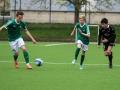 Tallinna FC Levadia-Tallinna FC Infonet (U-17)(12.05.15) (15 of 233).jpg