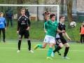 Tallinna FC Levadia-Tallinna FC Infonet (U-17)(12.05.15) (150 of 233).jpg