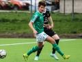 Tallinna FC Levadia-Tallinna FC Infonet (U-17)(12.05.15) (151 of 233).jpg