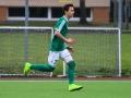 Tallinna FC Levadia-Tallinna FC Infonet (U-17)(12.05.15) (152 of 233).jpg