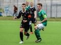 Tallinna FC Levadia-Tallinna FC Infonet (U-17)(12.05.15) (153 of 233).jpg