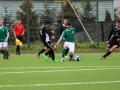 Tallinna FC Levadia-Tallinna FC Infonet (U-17)(12.05.15) (154 of 233).jpg