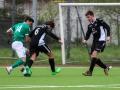 Tallinna FC Levadia-Tallinna FC Infonet (U-17)(12.05.15) (155 of 233).jpg