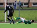 Tallinna FC Levadia-Tallinna FC Infonet (U-17)(12.05.15) (156 of 233).jpg