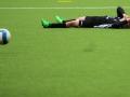 Tallinna FC Levadia-Tallinna FC Infonet (U-17)(12.05.15) (157 of 233).jpg