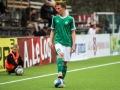 Tallinna FC Levadia-Tallinna FC Infonet (U-17)(12.05.15) (159 of 233).jpg