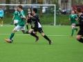 Tallinna FC Levadia-Tallinna FC Infonet (U-17)(12.05.15) (16 of 233).jpg